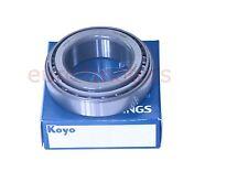 KOYO Kegelrollenlager Bearing 02475/02420       31.750x68.262x22.225 mm
