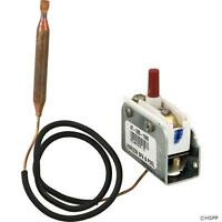 Invensys Spa Heater Single Pole Hi Limit Sensor 275-3290-00 275-3148-00 10010