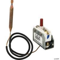 Invensys Spa Heater Single Pole Hi Limit Sensor 275-3290-00 275-3148-00 10010