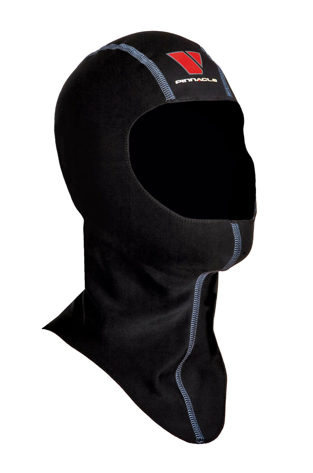 Pinnacle V-Skin Hood Scuba Diving Surf Wetsuit Watersports ALL Sizes