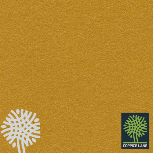 A4 Centura Pearl Metallic Gold Shimmer Double Sided Paper 100gsm 297 x 210mm