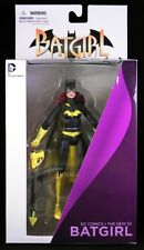DC Collectibles DC Comics The New 52: Batgirl Action Figure