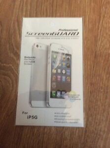 Screen-Protector-Guard-Anti-Ultraviolet-for-Apple-iPhone-5
