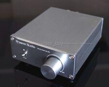 TPA3116 50WX2 HIFI 2.0 stereo digital Audio Power amplifier 12v 24v Verstärker