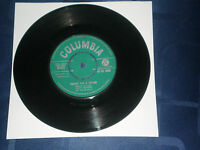 "CLIFF RICHARD - THEME FOR A DREAM - 1961 COLUMBIA 7"" SINGLE - POP GEM - EXC."