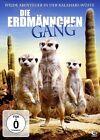 Die Erdmännchen Gang (2013)