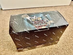 YuGiOh-Dragons-of-Legend-The-Complete-Series-CDU-Sealed-Box-of-8-Trading-Cards