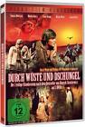 Pidax Film-Klassiker: Durch Wüste und Dschungel (2015)