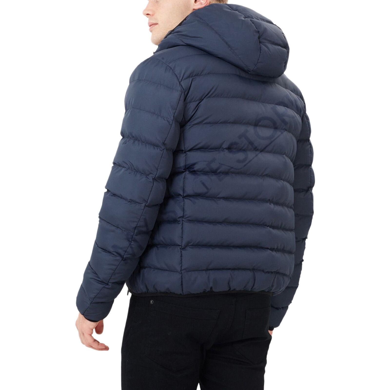 Buy adidas Womens Climaheat Icezeit Parka Jacket in   Get