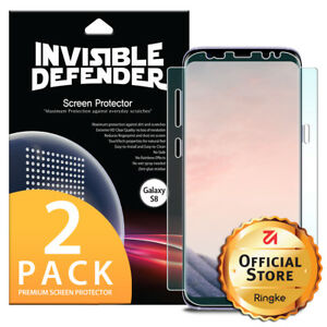 Samsung-Galaxy-S8-Screen-Protector-Ringke-Invisible-Defender-Full-Coverage-2pc