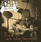 Give Signs by Ash Grunwald (CD, Aug-2006, MSI Music Distribution)