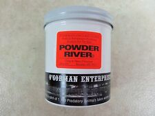 """End Of Day """"Great Basin Predator Plus"""" 8 Oz. Bait/Lure by Hilltop Outdoor"""