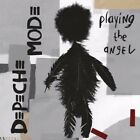 Playing The Angel 0888837508421 by Depeche Mode CD