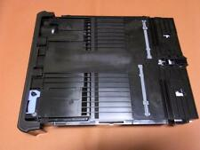 paper feed tray for HP officejet pro 8600 plus, repair part