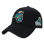 Official-College-NCAA-Relaxed-Cotton-Low-Crown-Dad-Caps-Hats-Universities-Teams thumbnail 28