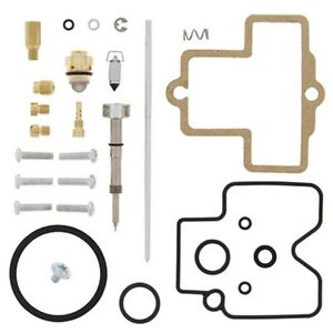 ALL-BALLS-26-1324-KIT-REVISIONE-CARBURATORE-YAMAHA-WR400F-1999