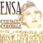 ENSA-The Complete Concerts von Various Artists (2011)