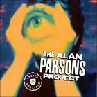 Master Hits: The Alan Parsons Project by The Alan Parsons Project (CD, Arista)