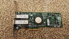 HP Emulex LPe11002 4GB FC PCIE HBA A8003A A8003-60001 397740-001 FC1120005-01C