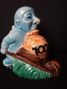 Originale-tirelire-en-ceramique-homme-a-la-brouette-moneybox-ceramic