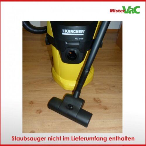 Bodendüse Turbodüse Turbobürste geeignet Kärcher A 2554 Me
