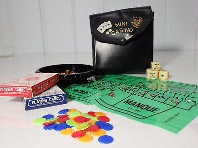 Best casinos in new england