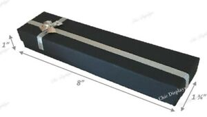 Details About Jewelry Gift Bo For Bracelet Jewellery Box Watch Bulk 72 Pc