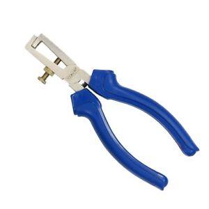 Pinza-spelafili-150-mm-CP-182160-Conmetall-pronta-consegna-nuovo-imballato