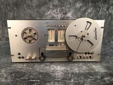 Pioneer RT-707 reel to reel Tape Player Recorder