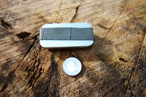 Tinder Tin Box Micro with 7 Fires Scouts Survival Bushcraft Outdoors