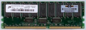 175918-042-HP-Compaq-Speicher-512MB-DDR-SDRAM-PC1600-PC200-CL2-249675-001