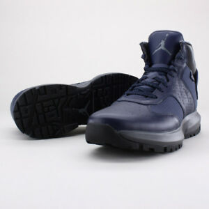 ad87687111a5fb NIKE JORDAN 23 DEGREES BOOTS MEN SIZE 8.5 NEW WITHOUT BOX!!!