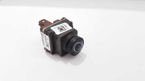Original Mercedes Cam  Surround View Kamera  A2059053509 Camera W205 C-Klasse