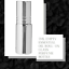 thumbnail 1 - 5ml Empty Essential Oil Roll-On Glass Perfume Bottle Cosmetic TRAVEL REFILLABLE