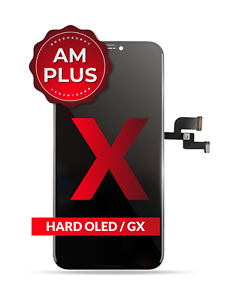 iPhone-X-OEM-Quality-Premium-Hard-OLED-Screen-Display-Digitizer-Replacement-Kit