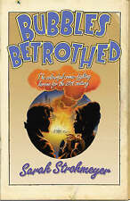 Bubbles Betrothed, Strohmeyer, Sarah, 075532448X, Very Good Book