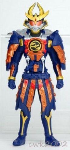 Bandai Masked Kamen Rider RHS09 Gaim KACHIDOKI ARMS PVC Figure