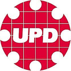 United Products Distributors