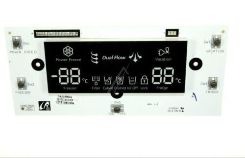 Genuine Samsung DA41-00533A//DA4100533A PCB Display a LED Kit di montaggio ref.
