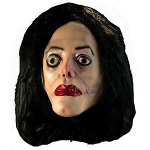 Wacko-Jacko-Mask-Costume-Mask-Adult-Halloween