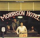Morrison Hotel by The Doors (Vinyl, Oct-2012, Analogue Productions)