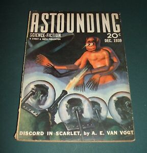 Astounding-Science-Fiction-December-1939-Vintage-Pulp-Van-Vogt-Doc-Smith-West