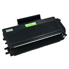1PK New Black TN-650 for Brother TN650 Toner Cartridge DCP-8050DN 8080DN Printer