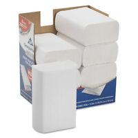 Georgia Pacific Professional Series Premium Paper Towels M-fold 9 2/5x9 1/5 250 on sale