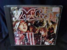 MC5 - Kick Out The James