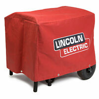 Lincoln Canvas Cover For Outback 185 & 145 And Bulldog 5500 (k2804-1) on sale