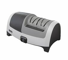 Smith's 50377 Diamond Edge Elite Electric Knife Sharpener New