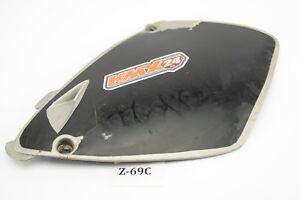 KTM-250-SX-Bj-2001-Seitenverkleidung-Seitendeckel-links