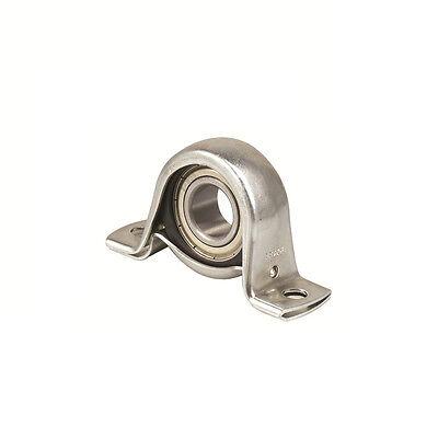 "SBPP204-12 or LPB3/4"", 3/4"" Bore Pressed Steel Type Pillow Block Bearing"