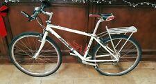 Pre-Owned Bridgestone Mountain Bike, MB-1, 7582-1, Local Pickup Only